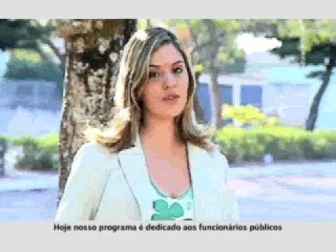Gabriela Louredo - Jornalista