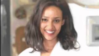 "Ephrem Tamiru - Yedinget Engida ""የድንገት እንግዳ"" (Amharic)"