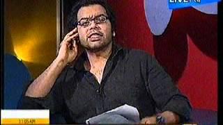 MARUF ft IRESH: fun show:) Desh e Golpo- নোয়াখালি পর্ব-১