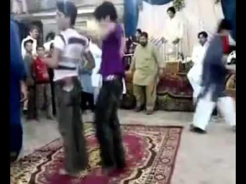 Humsafar Ke Liye Humsafar Mil Gaya Malakwal {proceed By Waqas Hafeez 0333 2361415 video