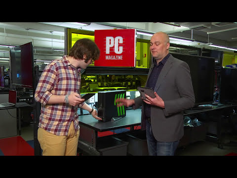 PCMag Live 04/28/14: Internet Explorer Security Flaw & 'E.T.' Unearthed in New Mexico