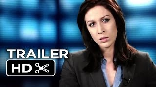 North Passage Official Trailer (2014) Survival Movie HD