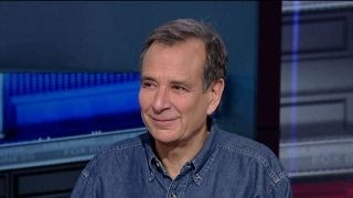 Jim Koch, Boston Beer Company - Beer America TV
