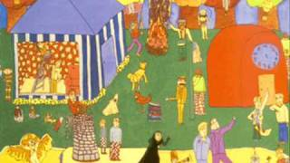 Watch Of Montreal Neat Little Domestic Life video