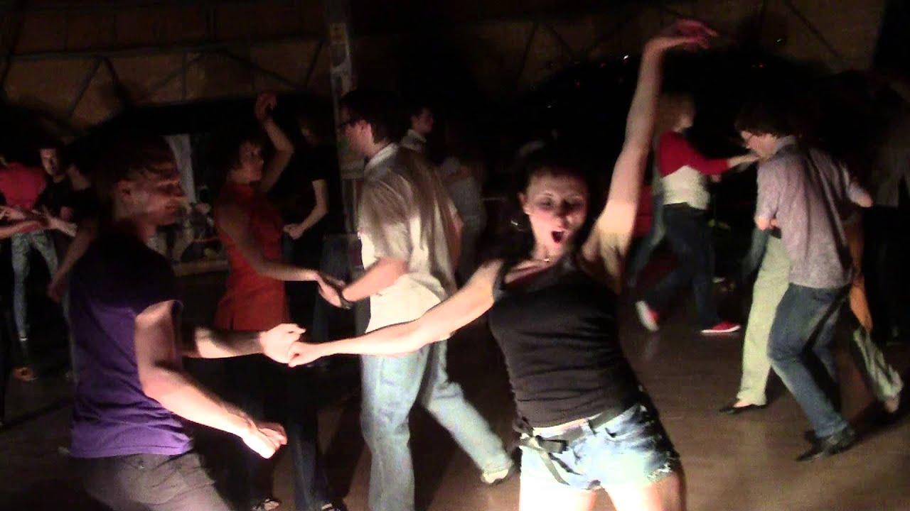Свинг вечеринки в москве 1 фотография
