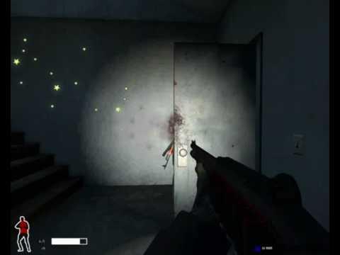 SWAT 4 Shootout (Children of Tarone) part 2