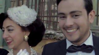 """الأغنية الجديدة التي أطلقها نجم أراب أيدول حسن خرباش تحت عنوان """"البنت الكاملة"""""""
