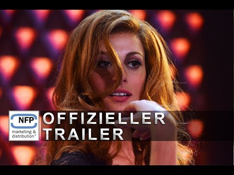 DALIDA | Trailer | Deutsch HD German streaming vf