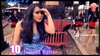 download lagu Syahnaz, Luna, Ayu Dewi Jadi Mak2 Rempong - Dahsyat gratis