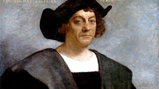 the true columbus day:  what really happened and who actually discovered america