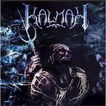 Kalmah - Heros To Us