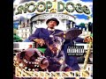 Snoop Dogg ft.Master P de [video]