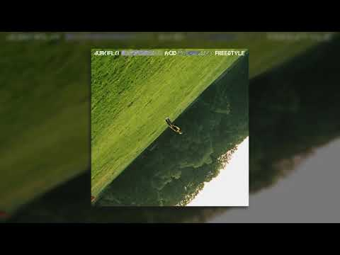 Download SINGLE JUNOFLO – ACID FREESTYLE Mp4 baru
