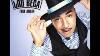 Lou Bega - Mambo No.5 - Lyrics In Description