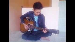 download lagu Ungu-aku Tau Cover gratis