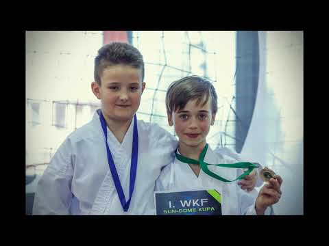 Bátaszék SE Karate 2019