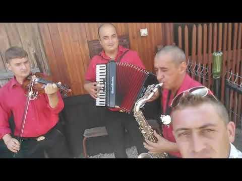 Joska Fice-Csardas