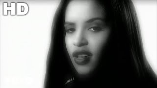 Watch Aaliyah Age Aint Nothing But A Number video