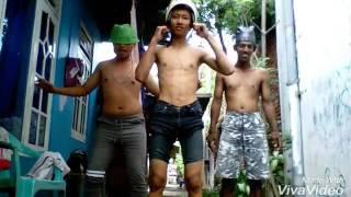 download lagu Ndx Plis Dong Sayang A.k.a gratis