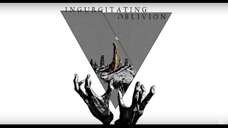 Ingurgitating Oblivion - Amid The Offal, Abide With Me