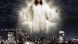 New Daniel A.micheal's mezmur