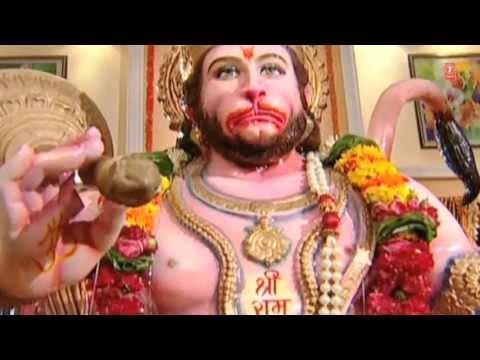 Kab Aayoge Balaji Maharaj By Ram Avtar Sharma [Full HD Song] I Balaji Mere Sankat Kaato