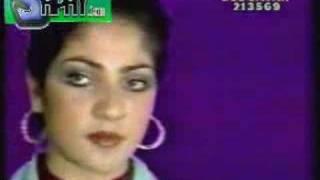 Afghan song Bakht Zamina Afghan Music nice pashto song lovely