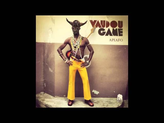 Vaudou Game : No Problem