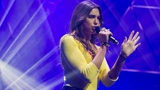 Download Lagu Dua Lipa live in Göttingen Gratis STAFABAND