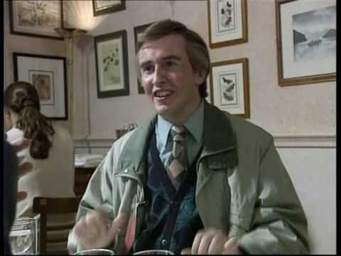 Alan Partridge 2.4 Monkey Tennis.mp4