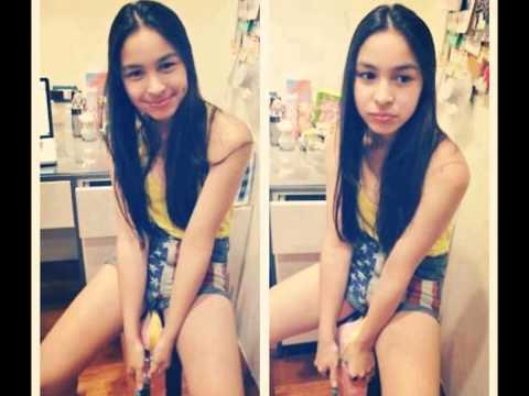 Julia Barretto Young And Sexy video