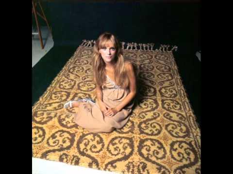 Jackie Deshannon - Laurel Canyon