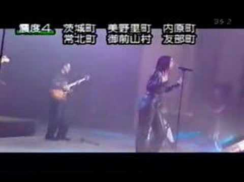 Swing Out Sister - Where The Hell Did I Go Wrong? (ao Vivo) video