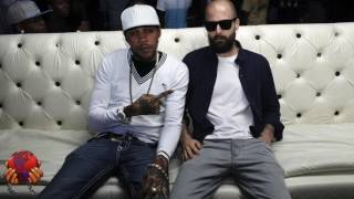 download lagu French Montana Ft Vybz Kartel & Swae Lee - gratis