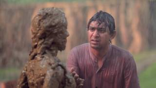 Trailer of Jolkonna