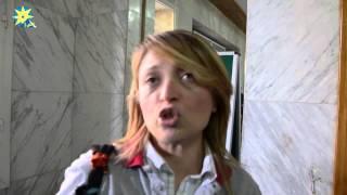 """بالفيديو: """"حملة شفت تحرش"""" تنشر حملات توعية ضد التحرش بالجامعات المصرية"""