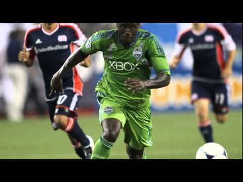 eddie johnson seattle sounders