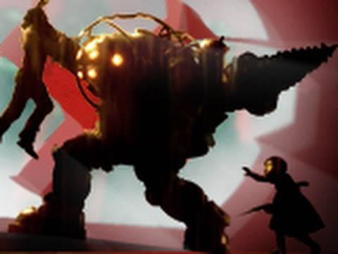 IGN_Strategize: BioShock 2 Weapons Primer