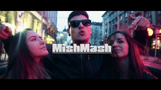 MishMash - Slushai me dnes (Official Video)