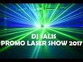 DJ Salis - Laser Show Promo 2017 MP3