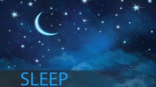 8 Hour Deep Sleep Music Delta Waves Relaxing Music Sleep Sleeping Music Sleeping Music 1352