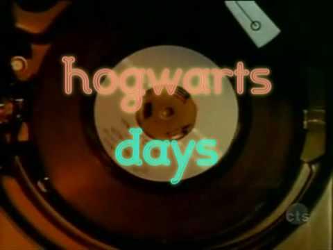 Happy days intro season 5