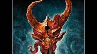 Watch Demon Hunter Screams Of The Undead video