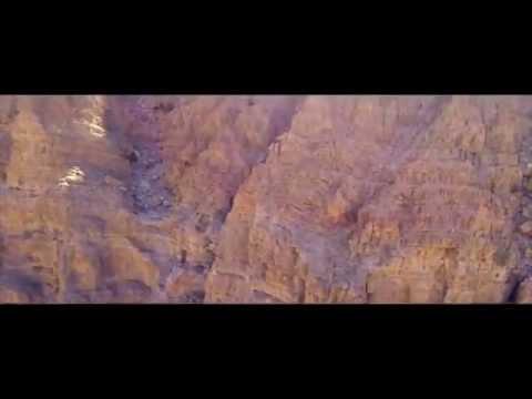 Kalba Trip Video