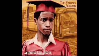 Masta Ace - Labyrinth (Frankie Beverly) Featuring LT