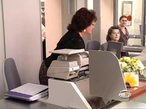 Notizie del Giorno Asti 9 Maggio 2012