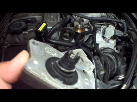 2003 Corolla High Idle Gasket Html Autos Post