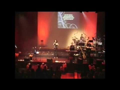 Sharon Kips & Band - Als het leven soms pijn doet