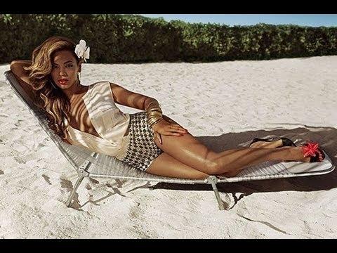 Beyoncé protagoniza la nueva campaña de H&M