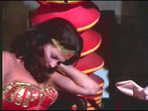 Wonder Woman Video 30